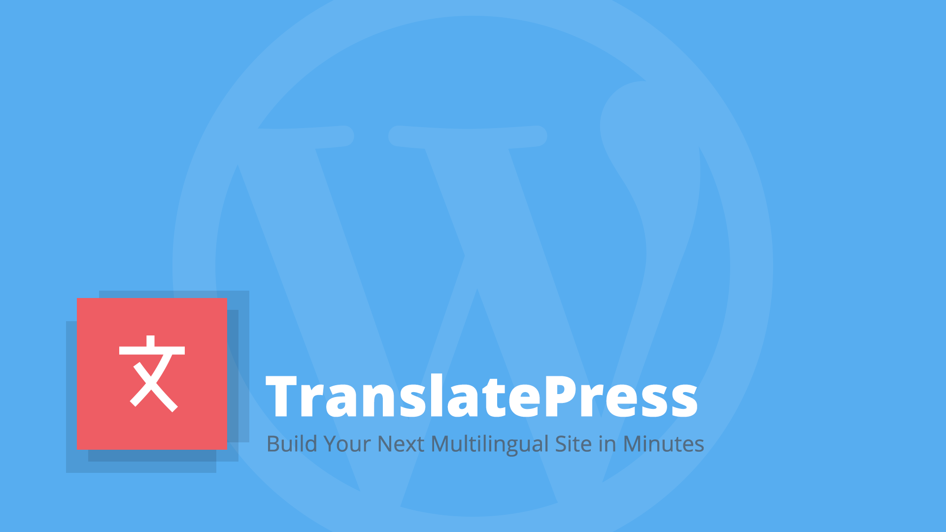 TranslatePress – Build Your Next Multilingual Site in Minutes 1 translatepress Extensive Reviews