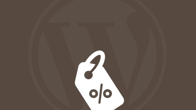 Best WordPress Black Friday Deals for 2017 (+ Cyber Monday) by TheDevCouple