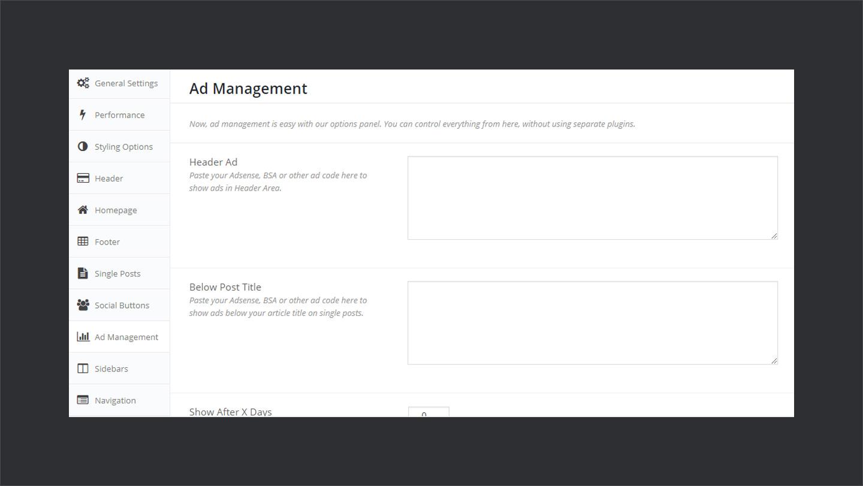 Ad-Management-in-Schema