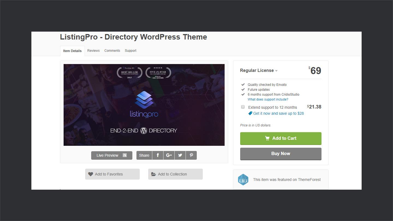ListingPro-on-ThemeForest