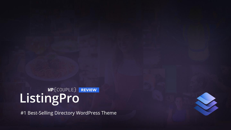 Main-Image-ListingPro