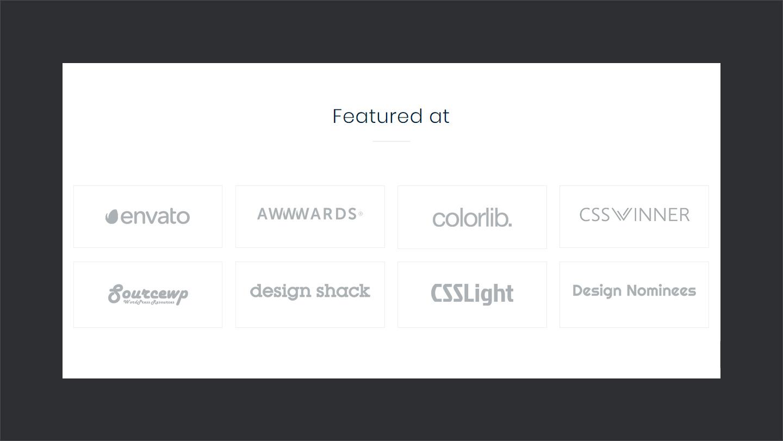 PixelDima-Design-Awards