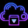 Create Guten Block Toolkit: Build Custom Gutenberg Blocks 13 create guten block Community
