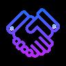 Create Guten Block Toolkit: Build Custom Gutenberg Blocks 16 create guten block Community