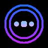 Create Guten Block Toolkit: Build Custom Gutenberg Blocks 11 create guten block Community