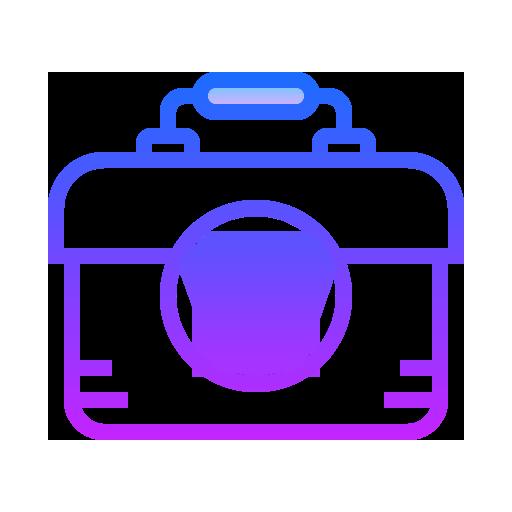 Create Guten Block Toolkit: Build Custom Gutenberg Blocks 1 create guten block Community