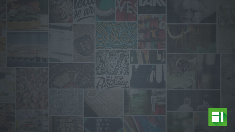 Modula Review – An All New, Super Fast WordPress Image Gallery Plugin!