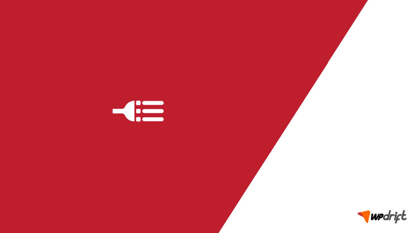 WP Restaurant Listings Review by WPdrift