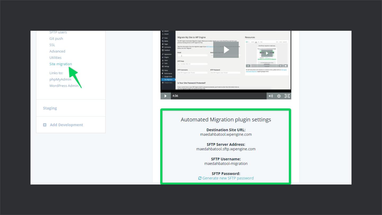 WPEngine-Site-Migration-Details