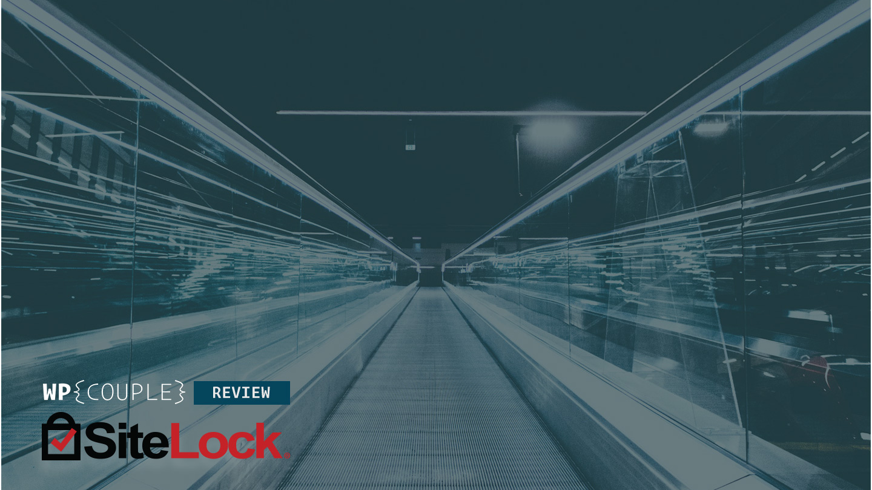 Sitelock Header Image