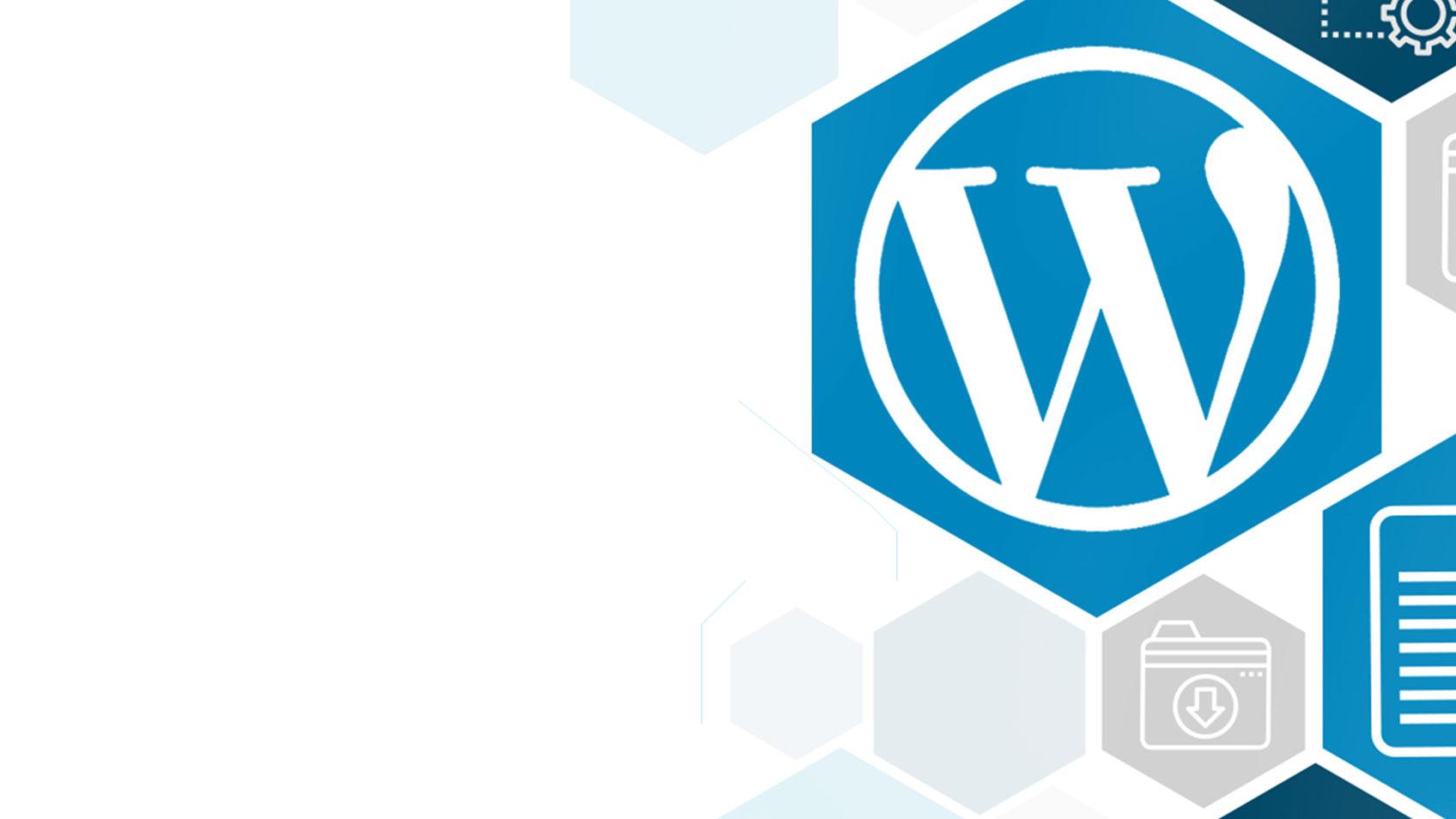 WPWebHost Managed WordPress Hosting Review
