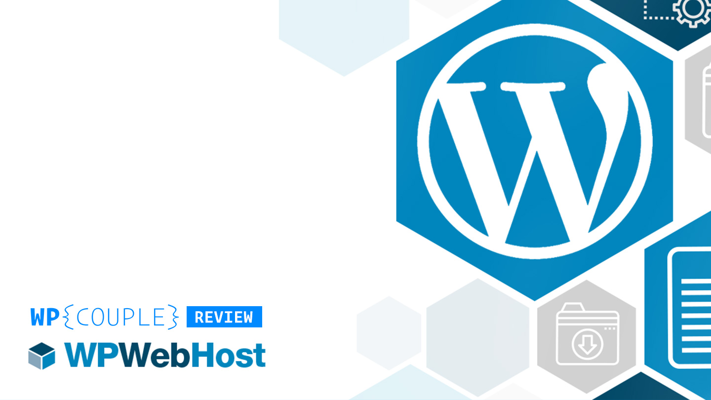 WPWebHost Review: Managed WordPress Hosting with JetPack
