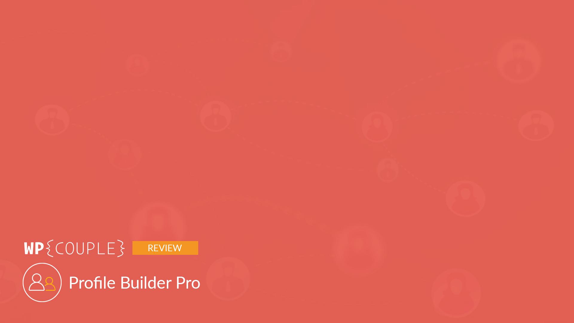 Profilebuilderpro Header