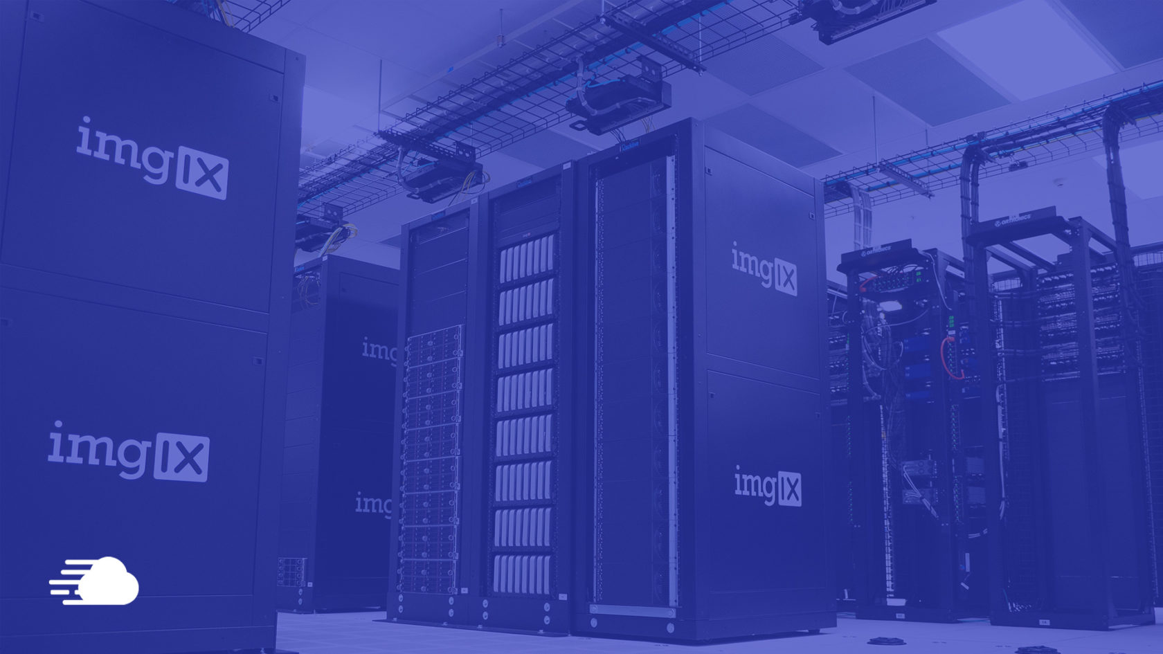Cloudways Managed eCommerce Hosting — A Comprehensive Cloud Hosting Solution for the Upcoming Sales Season!