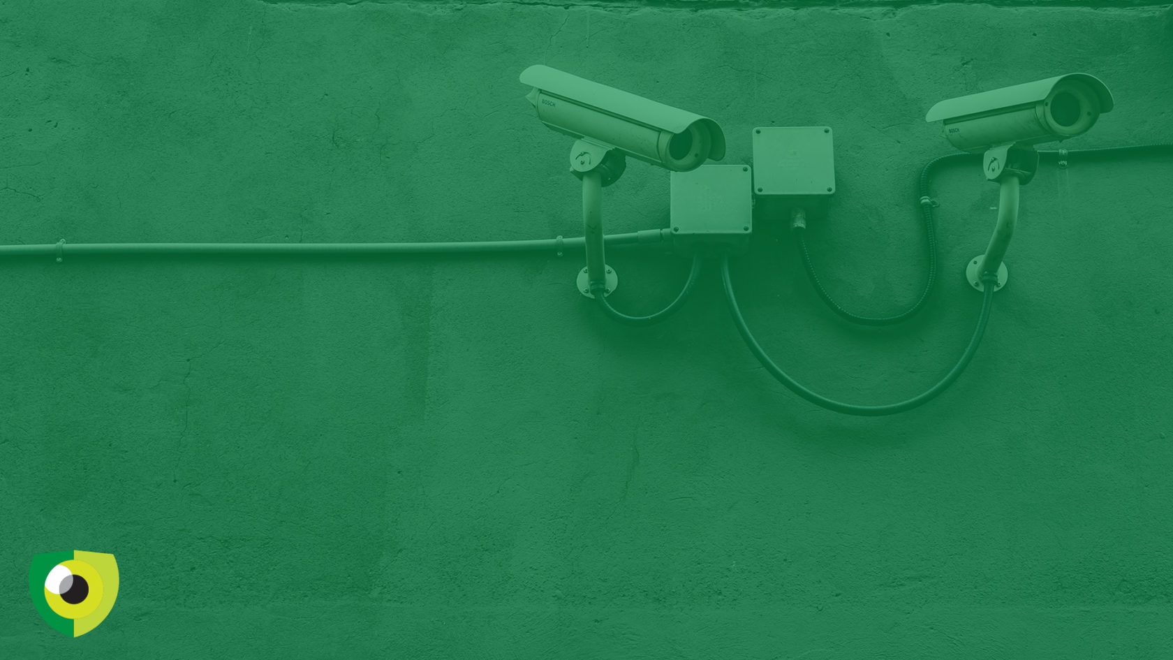 WP Security Audit Log Review – A Comprehensive Audit Trail Plugin