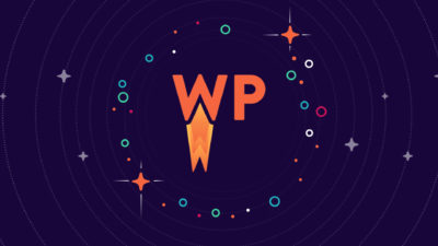 WP Rocket Revisited — Rich New Features & 5 Years of Success!