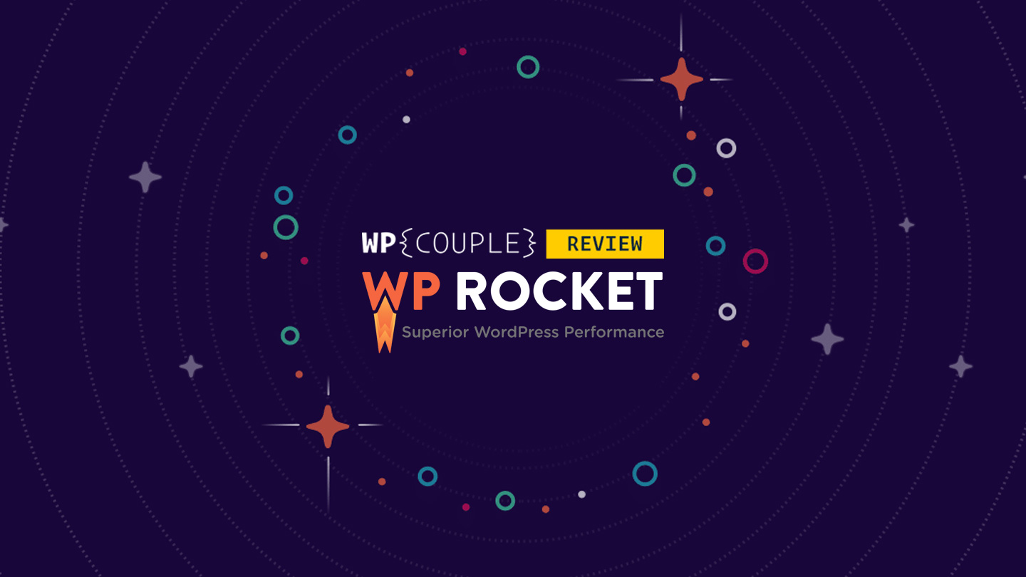 Main Image Wp Rocket Review