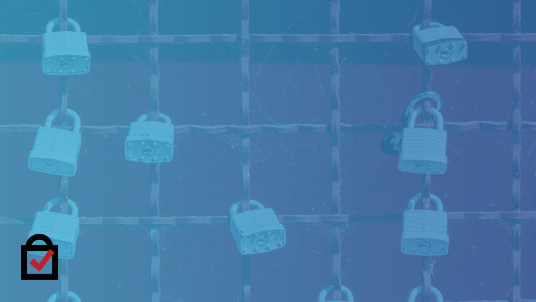 TrueShield by SiteLock Review — An Advanced Web Application Firewall for WordPress!