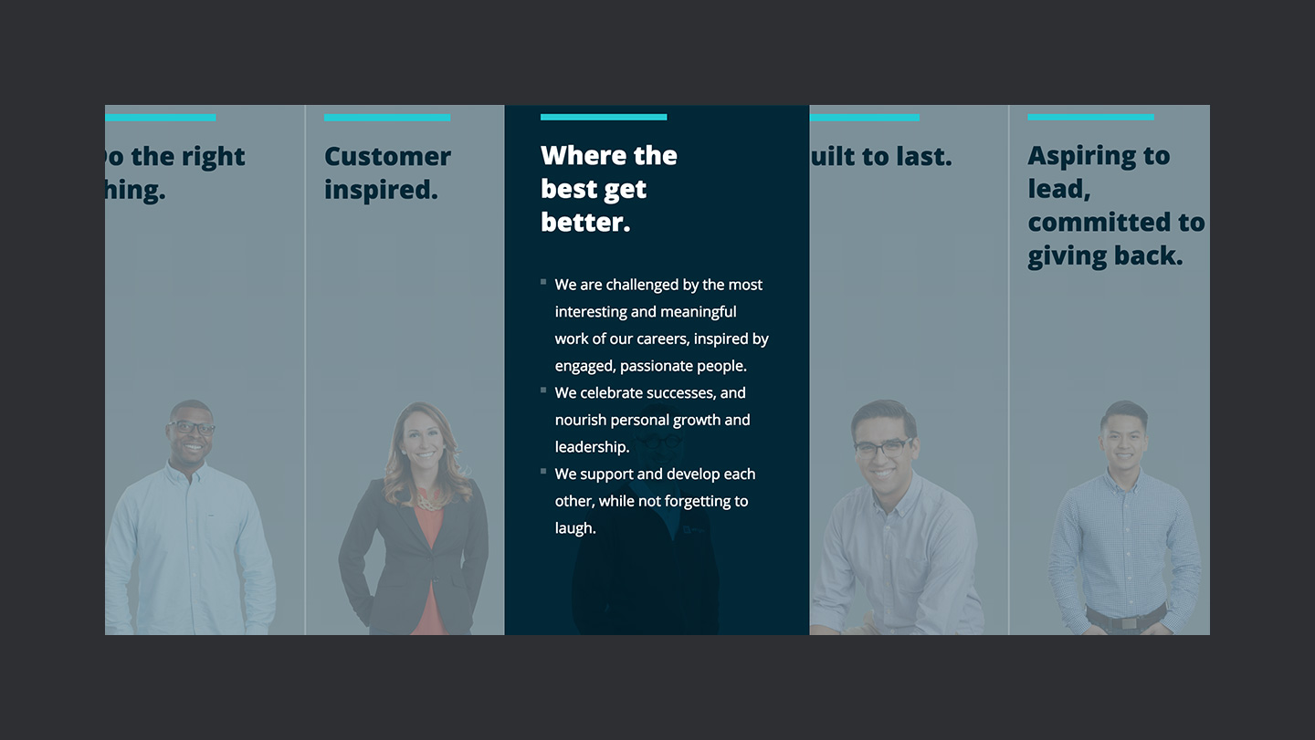 Wpengine Review Company Values
