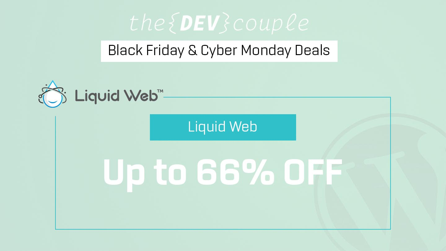 Blackfridayandcybermonday Liquid Web
