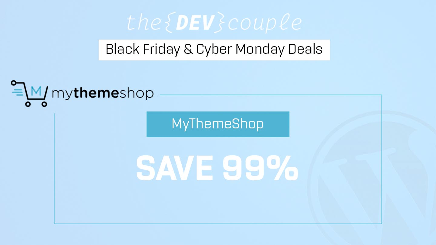 Blackfridayandcybermonday Mythemeshop