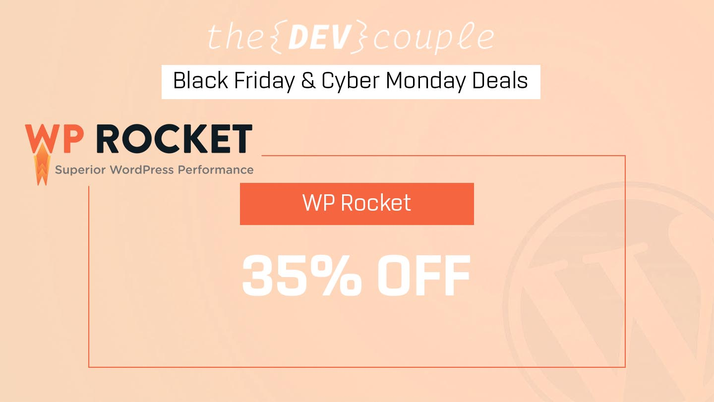 Blackfridayandcybermonday Wprocket