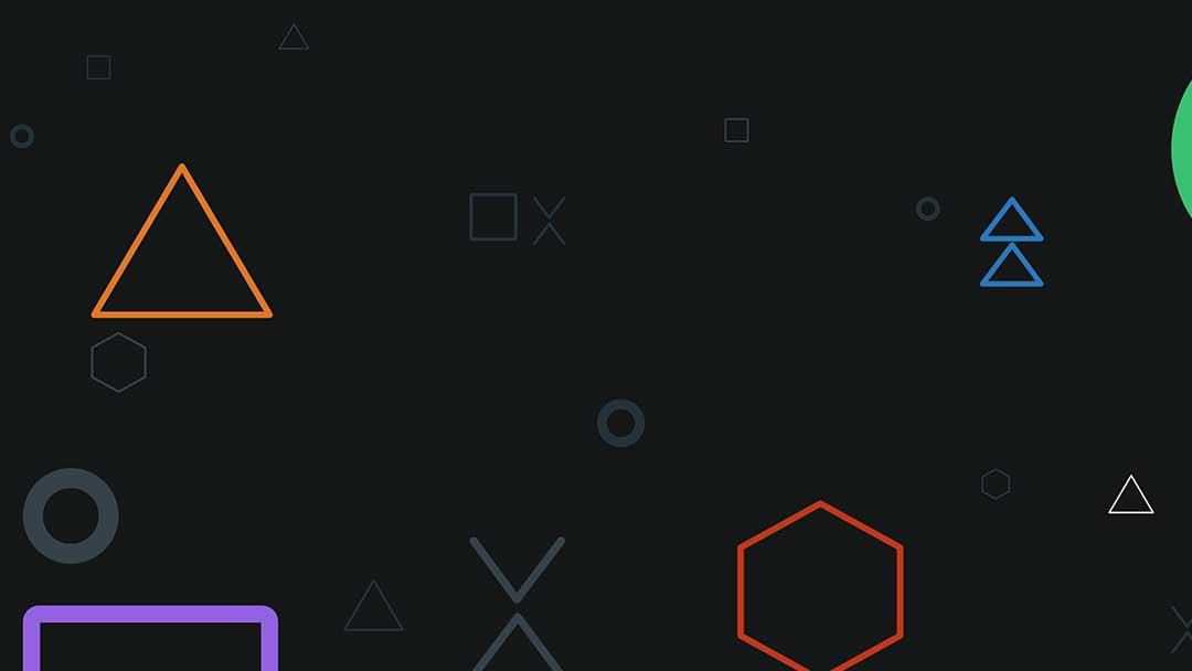 #TheOpenDevCon 2018 — JAMstack & Hacktoberfest