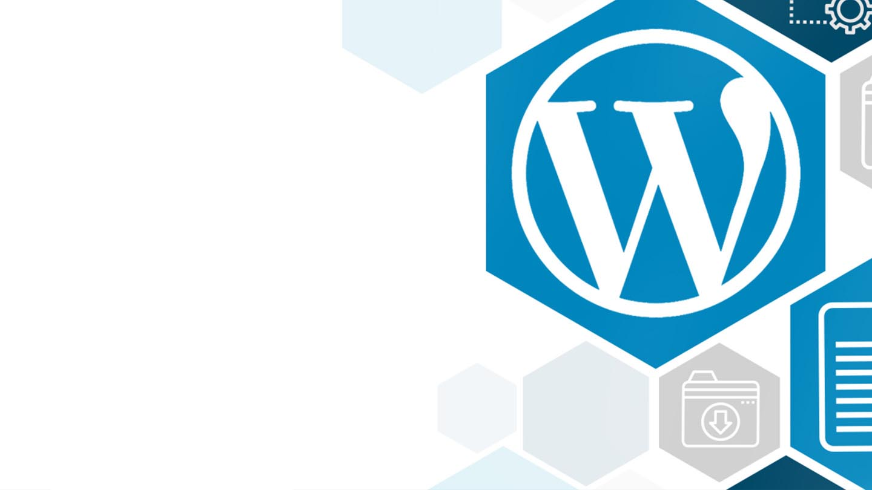 WPWebHost Review: Managed WordPress Hosting with JetPack