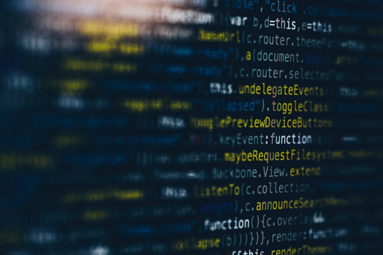 IP Geolocation API Review –Lightning Fast Geo API You Need!