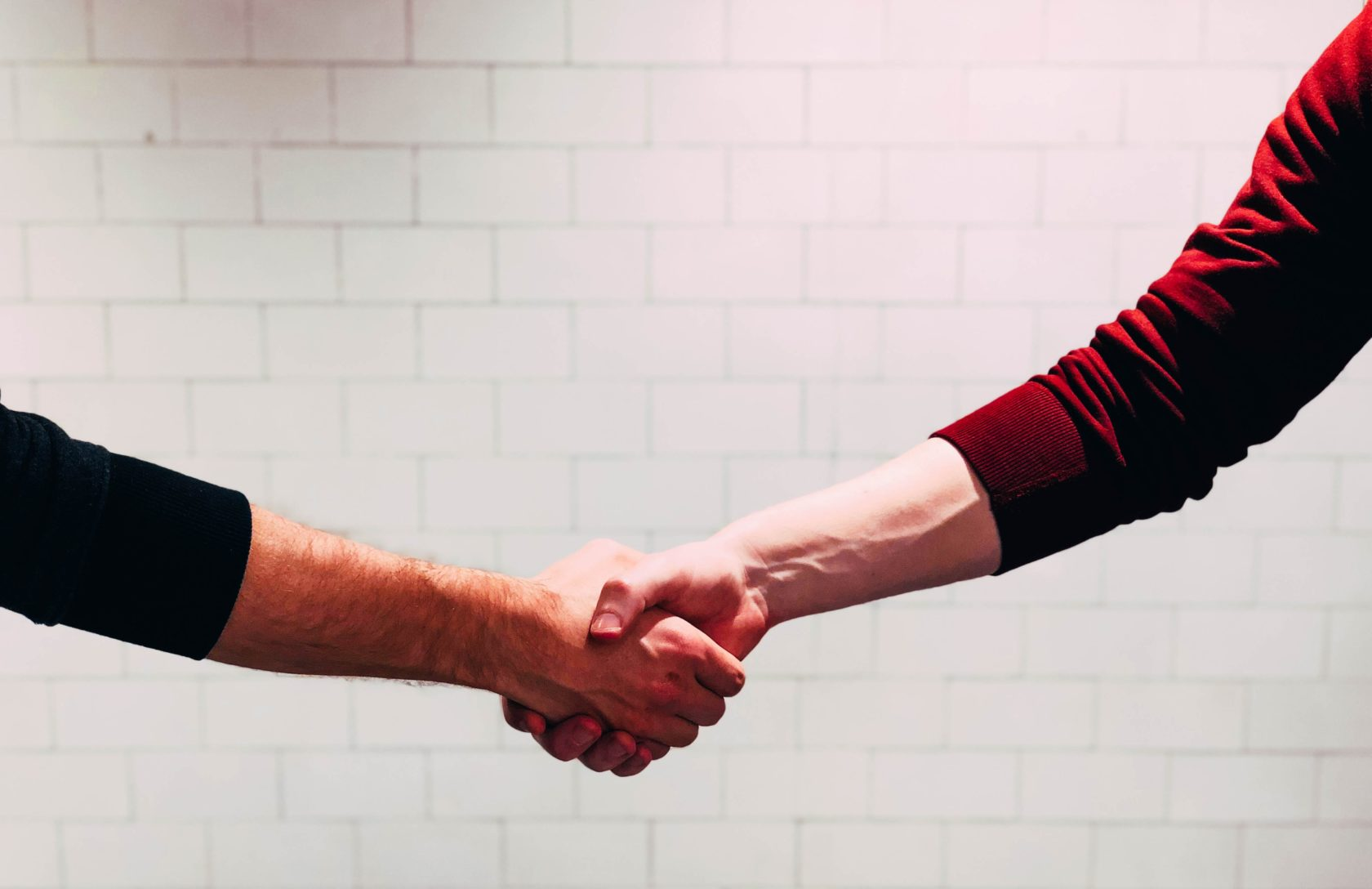 WP Engine Agency Partnership Program –Your Best Business Partner