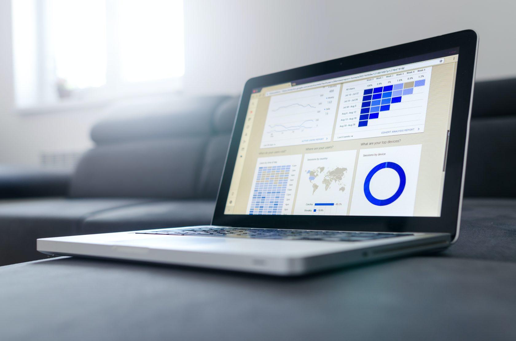 Rank Math Plugin For Your SEO Needs