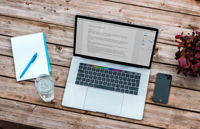 DevKinsta – One Suite For All Your WordPress Development