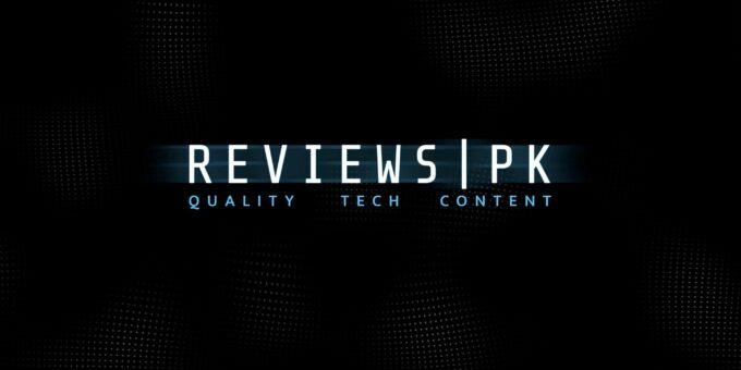 Meet Ameer Dagha the man behind ReviewsPK